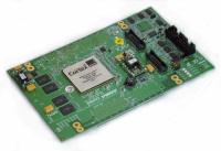 Versatile Express Cortex-A5/A7/A9/A15核心板