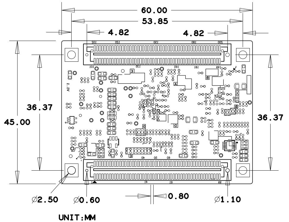 vfd150c43a接线图